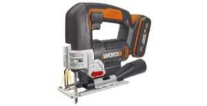 worx wx 543 sierra de calar potente